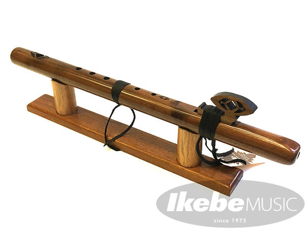 High Spirits Flutes 106-W [ネイティブアメリカンフルート:C]