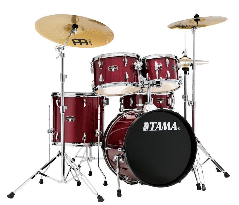 "TAMA 《タマ》 IE58H6HC-CPM IE58H6HC-CPM [2019 IMPERIALSTAR:18""バスドラムキット/ Candy Candy Apple Mist] [2019【新製品】【教則DVD&ホールカット・リング:プレゼント】【お取り寄せ品】, デザインカバー工房:91c6dcd3 --- reifengumi.hu"