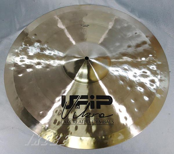UFiP 《ユーヒップ》 VB-21 [Vibra Series / Crash 21