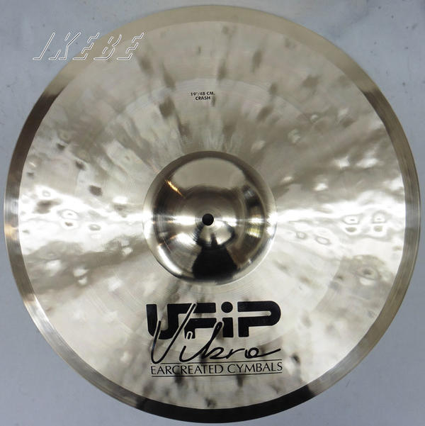 UFiP 《ユーヒップ》 VB-19 [Vibra Series / Crash 19