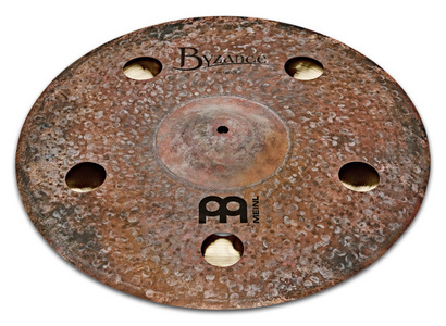 MEINL 《マイネル》 AC-FAT [Artist Concept Model - Fat Stack 18
