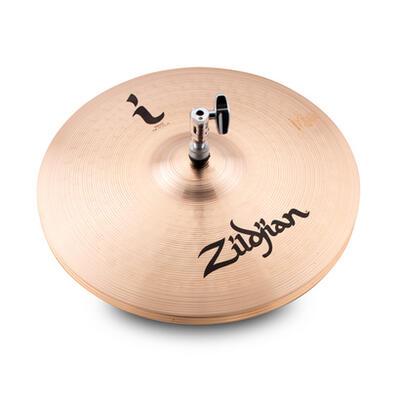 Zildjian/i 《ジルジャン》 i HiHats 13