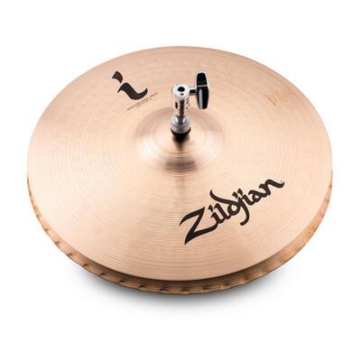 Zildjian/i 《ジルジャン》 i Mastersound HiHats 14