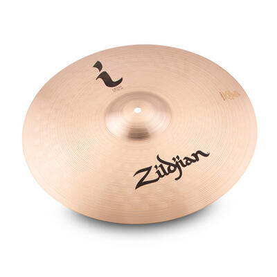 Zildjian/i 《ジルジャン》 i Crash 16