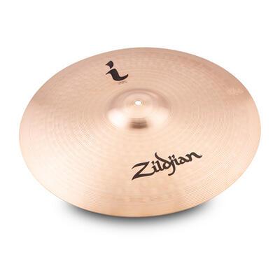 Zildjian/i 《ジルジャン》 i Crash 19