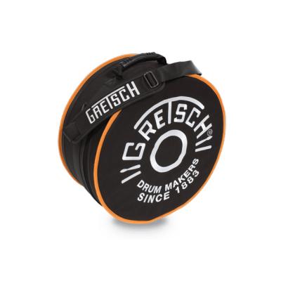GRETSCH 《グレッチ》 GR-6514SB [Deluxe Snare Drum Bag 14