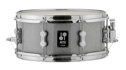 SONOR 《ソナー》 AQ2-1306SDW #TQZ [AQ2 Series Maple Snare Drum 13