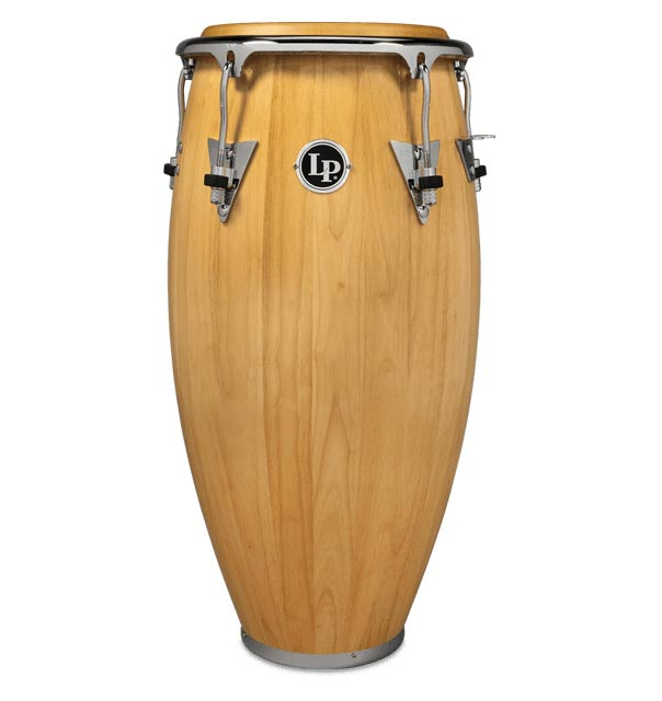LP/クラシック・ウッドキント LP 《Latin Percussion》LP522X-AWC [Classic Series Wood Quinto]【お取り寄せ品】