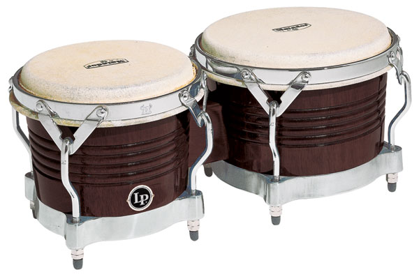 LP LP 《Latin Percussion》 Percussion》 《Latin M201, 岐南町:c5d89b08 --- reifengumi.hu