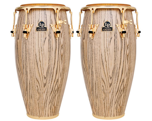 LP 《Latin Percussion》 LP805Z-AW & LP806Z-AW