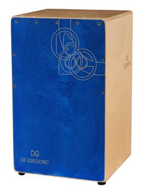 DG DG Chanela(Blue)【数量限定特価!】, アジアンセレクト POKHARA:ebb36eba --- reifengumi.hu
