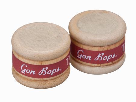 GON BOPS トーキングシェイカー入荷 GON-PSHS1PR ブランド買うならブランドオフ 数量限定 2個1セット Small Talking Shakers