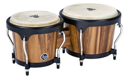 LP 《Latin Percussion》 LPA601-SW [Jamjuree Wood]