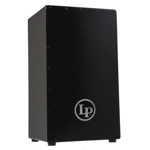"LP 《Latin Percussion》LP1428NY[""BlackBox""Cajon]"