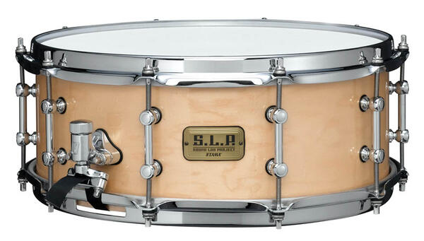 TAMA《タマ》 LMP1455-SMP [S.L.P.-Sound Lab Project- / Classic Maple]※お取り寄せ品