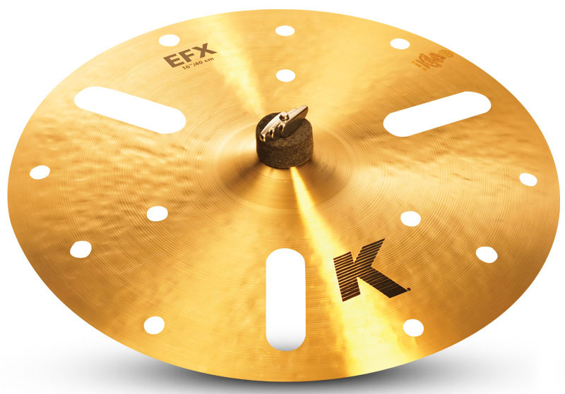 Zildjian Zildjian/K.Zildjian/K.Zildjian 18 《ジルジャン》 EFX 《ジルジャン》 18, 石巻市:48a99692 --- officewill.xsrv.jp