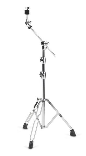 ATV Cymbal Stand [ADA-CS] 【お取り寄せ品】