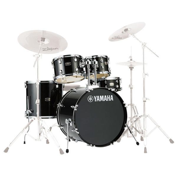 YAMAHA 《ヤマハ》 RDP2F5 [ライディーン (RYDEEN) ・ドラムセット / 22