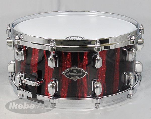TAMA《タマ》 PLS65-CSZ [Starclassic Performer B/B 14