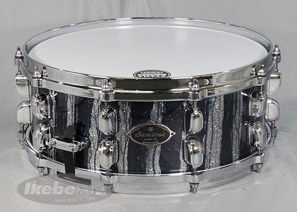 TAMA《タマ》 PLS55-BGZ [Starclassic Performer B/B 14