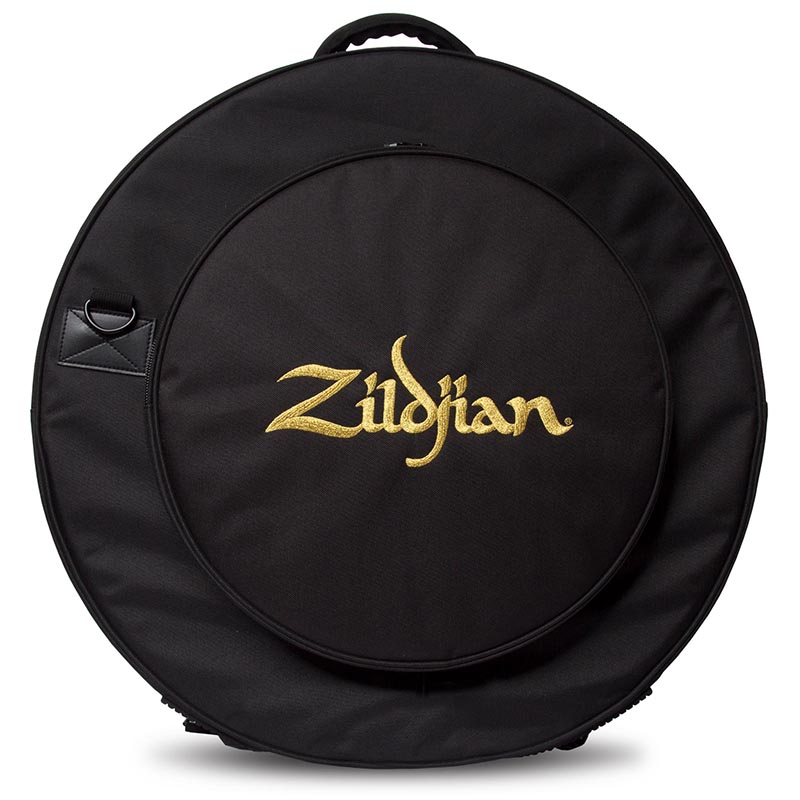 Zildjian 《ジルジャン》 24