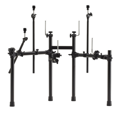 Roland 《ローランド》 MDS-COM [Drum Stand]【お取り寄せ品】【d_p5】