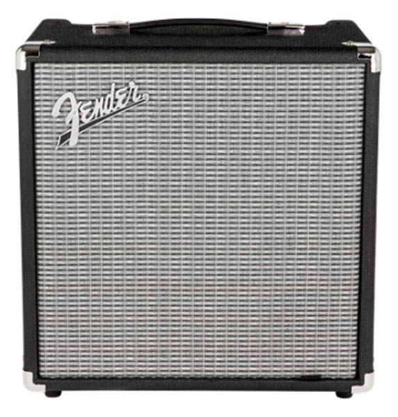 Fender 《フェンダー》 Rumble Rumble 25【am_p5】 25 Fender【am_p5】, p-ya:c60087ad --- sunward.msk.ru