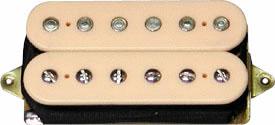 DiMarzio 《ディマジオ》 EJ Custom (Neck) [DP211/DP211F] 【安心の正規輸入品】