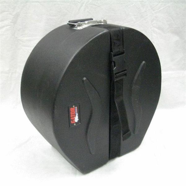 GATOR 《ゲーター》 GPR-1405.5SD 【14×5~6.5インチ用スネアケース】