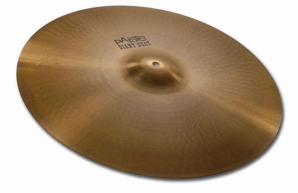 PAiSTe/GIANT BEAT 《パイステ》 18 ※お取り寄せ品