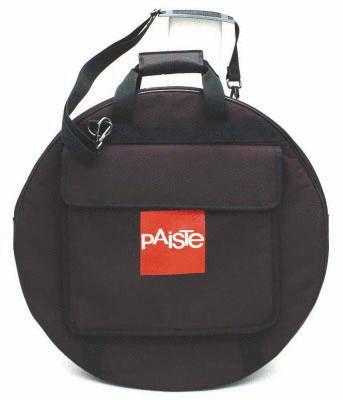PAiSTe 《パイステ》 Cymbal Bag 22