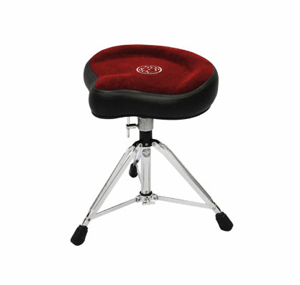 ROC-N-SOCMSSO-O+MS-BSO[Original Seat with MANUAL SPINDLES/Standard]