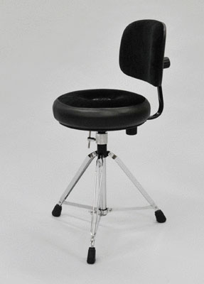 ROC-N-SOCMSSO-R+BRWB+MS-BSOT[Round Seat+Back Rest+MANUAL SPINDLES/Tall] Seat+Back Rest+MANUAL【お取り寄せ品】, ボールクラブbyスポーツサクライ:28a4d606 --- officewill.xsrv.jp