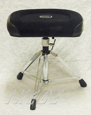 ROC-N-SOCMSSO-SQ+MS-BSO[Square Seat+MANUAL SPINDLES/Standard]※入荷待ち