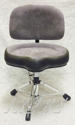 ROC-N-SOCMSSO-O+BRWB+MS-BSOS[Original Seat+Back Rest+MANUAL SPINDLES/Short]