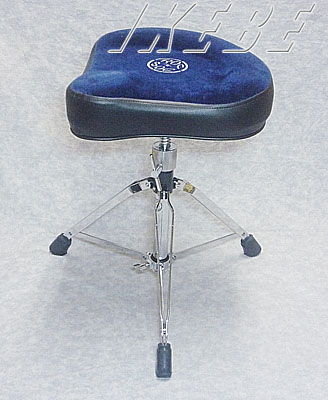 ROC-N-SOCMSSO-H+MS-BSO[Hugger Seat+MANUAL SPINDLES/Standard]