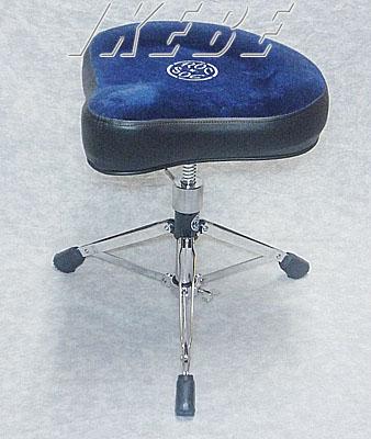 人気が高い  ROC-N-SOCMSSO-H+MS-BSOS[Hugger Seat+MANUAL SPINDLES/Short]【お取り寄せ品】, 成田珈琲株式会社 1cbe4556