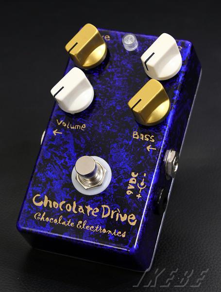 Chocolate Electronics Chocolate Chocolate Drive IKEBE Electronics Custom Order Order Gain+ Mod., 竹田市:ab74c62a --- ww.thecollagist.com