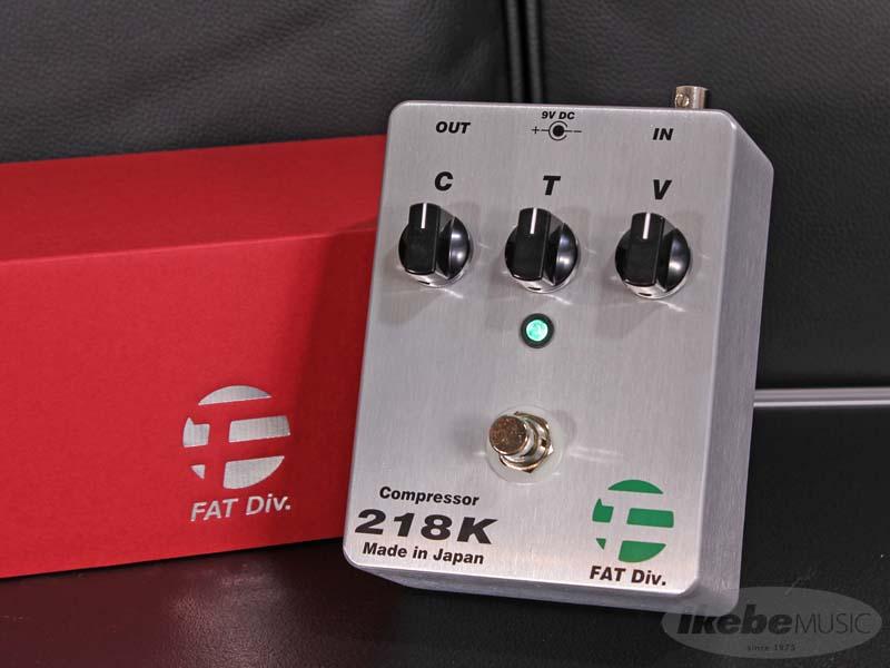 FAT FAT 218K/Compressor FAT FAT 218K/Compressor, ココパーム:567636dd --- sunward.msk.ru