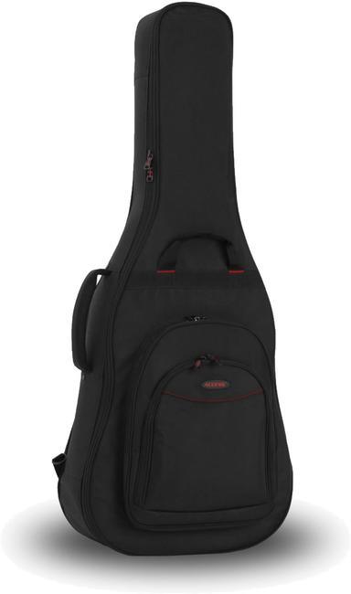 ACCESS(CASE) Stage3 Series Acoustic Guitar Series Bag ACCESS(CASE) Acoustic [AB3DA1](ドレッドノート用), ヨコハマふとん:7906b22b --- vidaperpetua.com.br