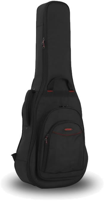 ACCESS(CASE) Stage3 Series Acoustic Guitar Bag [AB3SA1](オーディトリアム用)