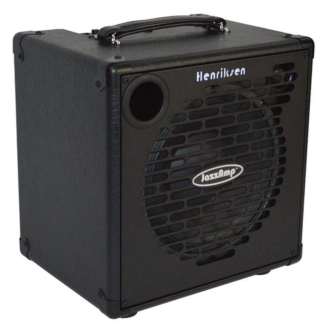 Henriksen Amplifiers Jazz Amp TEN