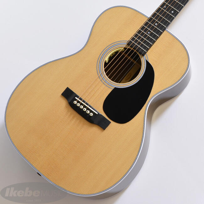 MARTIN 《マーティン》 CTM 000-28 Premium Grade Sitka Spruce Top w/ANTHEM [Factory Tour Limited Custom]【新品】【a_p5】