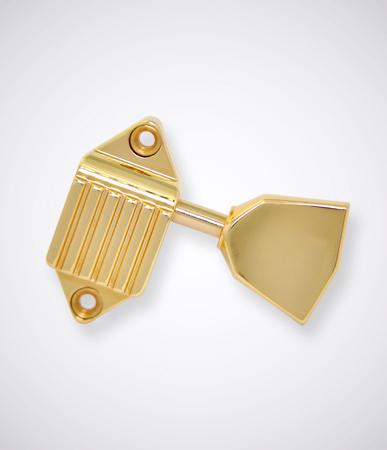 KLUSON 《クルーソン》VX-501 / WB / Gold 【セット販売】
