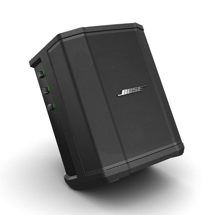 BOSE 《ボーズ》 S1 Pro Multi-Position PA system