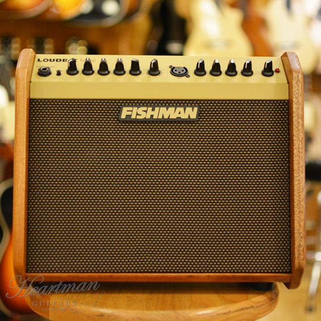 FISHMAN MAHOGANY Limited Edition Loudbox Limited Mini Mini MAHOGANY [マホガニーウッドパネル]【エレアコアンプ】【正規輸入品】【メーカー保証付】【即納可能】, ファッションアクセサリー ノア:35a8d4eb --- thomas-cortesi.com