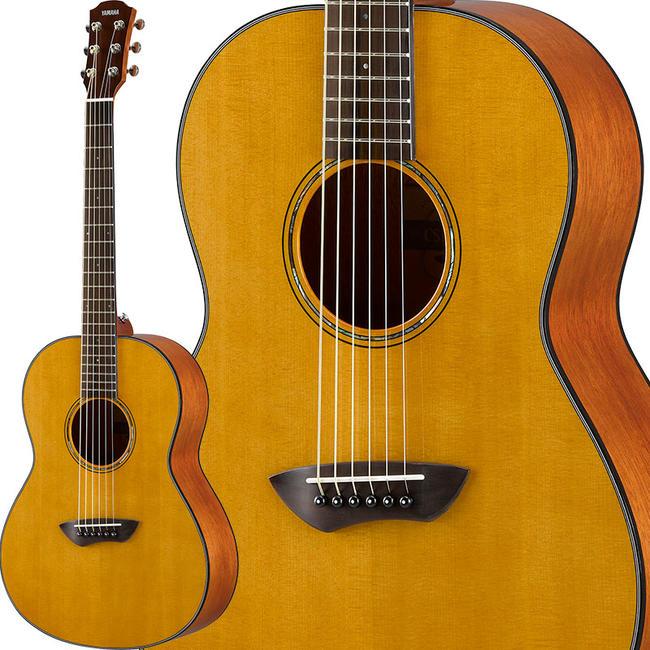 YAMAHA 《ヤマハ》 CSF1M CSF1M 《ヤマハ》 YAMAHA (NT) [スモールサイズ・アコースティックギター], ミウラシ:ddd95b28 --- sunward.msk.ru