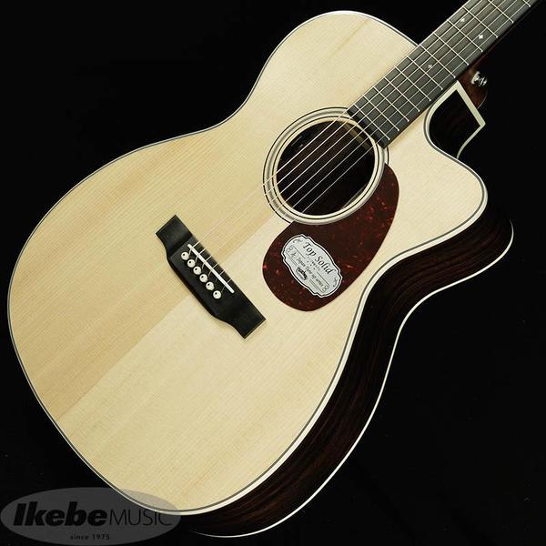 Headway 《ヘッドウェイ》 Japan Tune-up Series HOC-V090SE/ME (NA) 【初回限定!HEADWAY特製ギタースタンド&カポタストプレゼント!】
