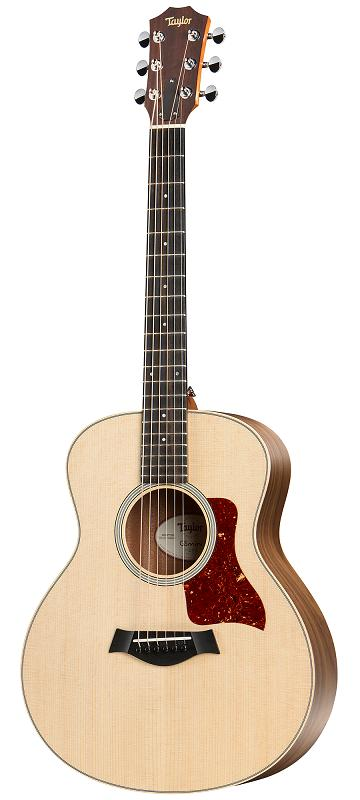 TAYLOR 《テイラー》 GS Mini-e Walnut ES-B【a_p5】