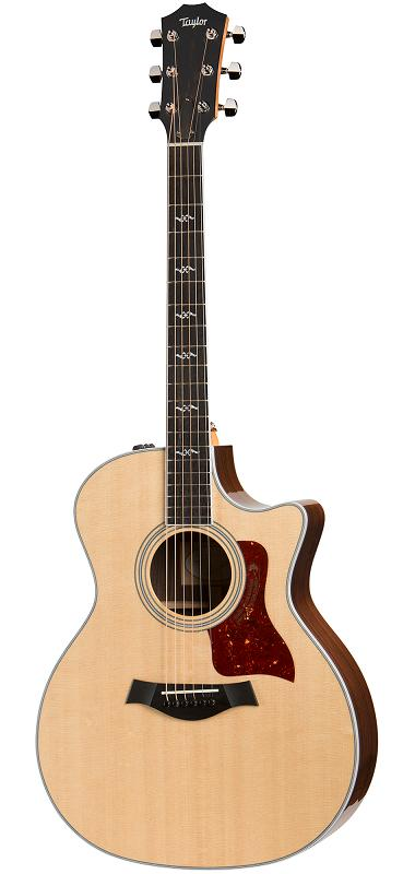TAYLOR 《テイラー》 TAYLOR Rosewood 414ce Rosewood ES2【a 《テイラー》_p5】, GOOD HOLIDAY グッドホリデイ:1ef4d49a --- kutter.pl